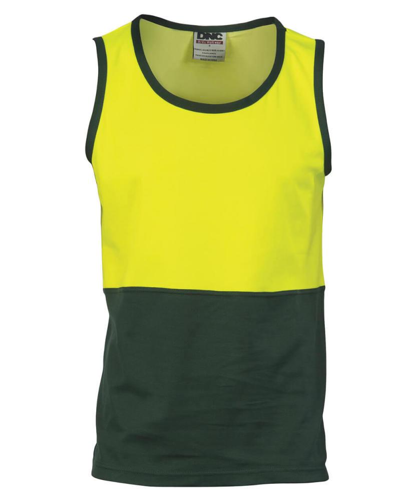 920c5cdb2 DNC Workwear  Budget Workwear.